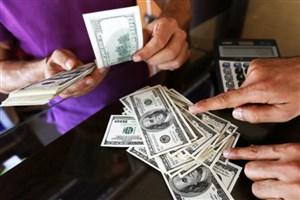 جدیدترین نرخ ارزهای دولتی / دلار، پوند و یورو همدست در گرانی+ جدول