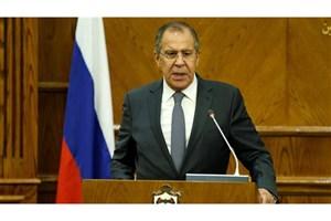هشدار مسکو به قمار خونین آمریکا در سوریه