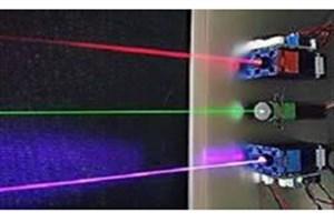 قدرتمندترین لیزر جهان ارتقا می یابد
