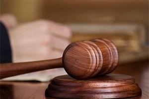 کیفرخواست متهمان پرونده معروف به خرچنگهای سیاه صادر شد