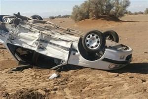 از شناساسایی بیش از ۳ هزار نقطه حادثهخیز تا ارسال پیامک برای رانندگان متخلف