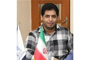 انتصاب سعید مرادپور به سمت مدیر بازرسی دانشگاه های آزاداسلامی استان هرمزگان