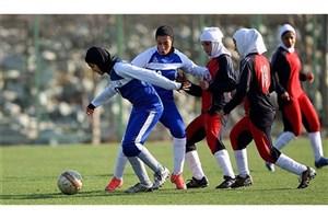 دیدار راهیاب با تیم بحرانزده استقلال خوزستان/بم بدون بازی 3 امتیاز گرفت!