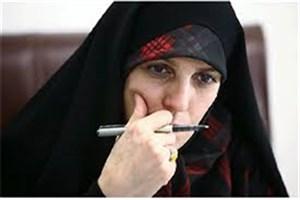 سفر دستیار ویژه رئیسجمهور به استان قزوین