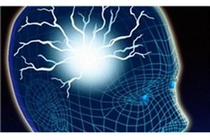 حضور 80 سخنران خارجی در کنگره بینالمللی هیپنوتیزم