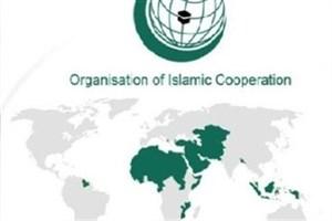 بیستمین نشست کمیته عمومی کنفرانس مجالس اسلامی آغاز شد
