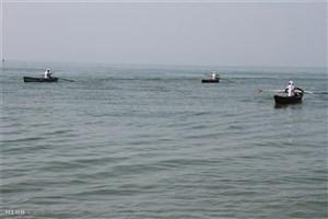 پیشتازی ایران در ارتقا امنیت دریانوردی خزر