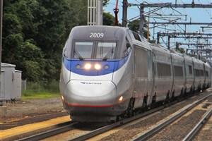 اعلام پروژههای قابل افتتاح راهآهن در هفته دولت