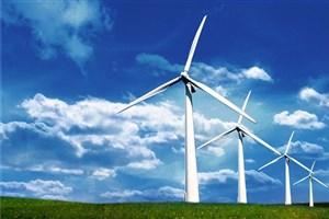 ایران فعالترین کشور خاورمیانه در زمینه انرژیهای تجدیدپذیر معرفی شد