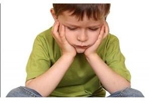 در جهان، میزان درصد اضطراب کودکان ، 19 درصد بوده اما در ایران، 29 درصد است