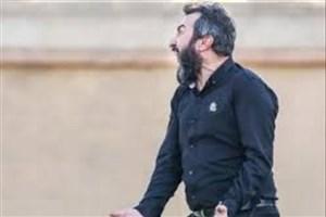 آلمانی ها به درد فوتبال ایران نمی خورند/در حق جباری ظلم کردند