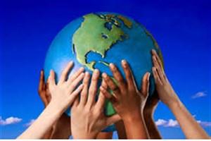 آغاز به کار پانزدهمین مجمع بین المللی  گفت و گوی تمدن ها