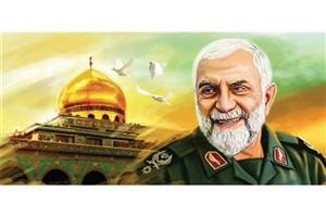 فعالیتهای  فرهنگی سردار همدانی کمتر از مجاهدت نظامیاش نبود/توجه به ارتباط میان نسلها دغدغه جدی شهید همدانی