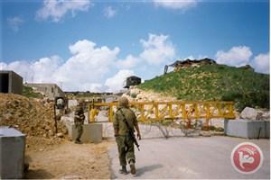 تلاش ناکام موساد برای جاسوسی از حزب الله لبنان
