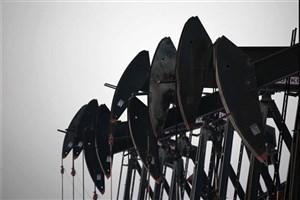 فرصت سرمایه گذاری ۵.۵ میلیارد دلاری در شرکت نفت مناطق مرکزی ایران