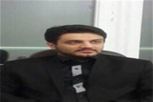 تغییر مکان دانشگاه میزان در تبریز