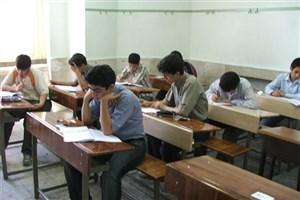 کمبود نیروی انسانی در مدارس ابتدایی پایتخت