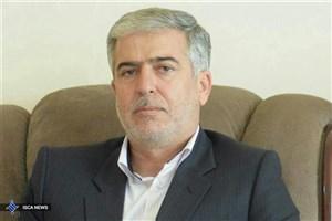 پالایشگاه کرمانشاه دولتی شود/ وزیران اقتصاد، نفت و صنعت موضوع را پیگیری کنند