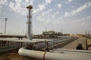 نخستین قرارداد توسعه میادین نفتی در مناطق نفت خیز جنوب دی ماه منعقد می شود