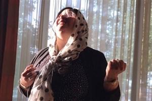 بازگشت بینایی یکی از آسیب دیدگان حادثه اسیدپاشی اصفهان