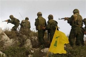 جایزه هنگفت آمریکا جهت کسب اطلاعات درباره حزب الله