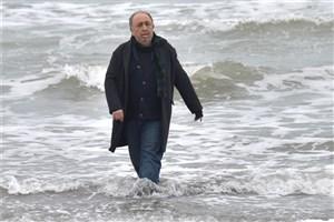از تغییر نام فیلم بهمن فرمان آرا تا حذف جمشید مشایخی
