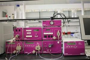 مرکز آزمون، بازرسی و استاندارد صنعت برق و انرژی در پژوهشگاه نیرو تاسیس شد