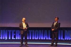 «بلوطهای زرین» جشنواره بینالمللی فیلم «سلیمانیه»در دستان سینماگران ایرانی