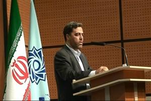 دانشگاه شهید رجایی رتبه دوم دانشگاه های کشور را کسب کرد