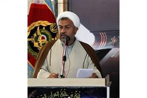 به مباحث قرآنی و فرهنگی باید بیشتر توجه شود