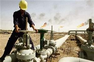 گازرسانی به شهرهای استان تهران پایان یافت
