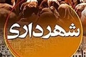 ۴۰ درصد اعتبار شهرداری تهران صرف حمل و نقل میشود