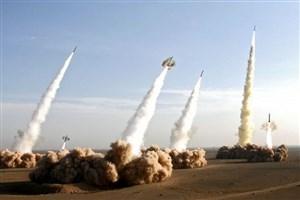 خوش اندام: محدودیت علیه برنامه موشکی ایران در متن برجام جایگاهی ندارد