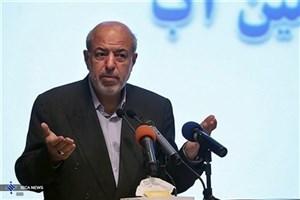 جهش ایران در استفاده از انرژیهای تجدیدپذیر / بهرهبرداری از 1798 نیروگاه برقابی در دولت یازدهم