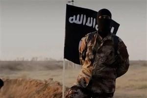 وهابی ها برای تروریست های سوریه نیرو جمع می کنند!