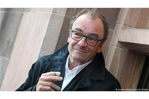 «مناسه» برنده جایزه کتاب آلمان شد