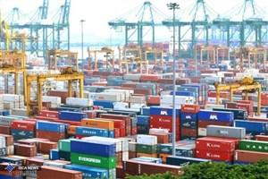 صادرات 31 میلیون دلاری کالا از ایران به آمریکا/ آمریکایی ها خواهان کدام محصولات ایرانی هستند؟