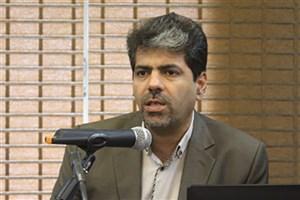 تهران یک سکونتگاه بحرانخیز است