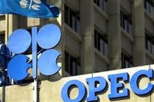 روند قیمت نفت ایران در سال 2017 چگونه بود؟