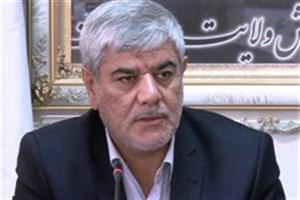 مراحل اداری صدور حکم شهردار تبریز این هفته انجام می شود