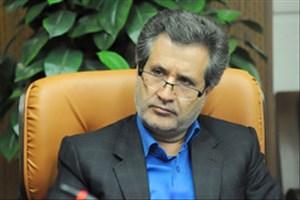 نظر مجمع نمایندگان استان مرکزی در مورد ابقا یا تغییر استاندار