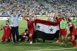 همسر بشار اسد: همین که شادی آفرین شدید کافیست