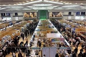 شانزدهمین نمایشگاه بین المللی لوازم و تجهیزات پلیسی ، امنیتی و ایمنی برگزار می شود