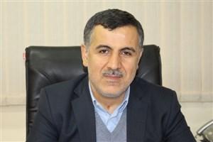 اختلافات بر سر انتخاب شهردار بهشهر به کجا رسید؟