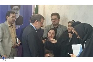محسن رضایی: افسار گسیختگی دلار نتیجهی کم تدبیری دولت است نه سیاستهای ترامپ