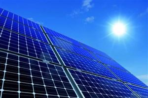 نصب یکهزار پنل خورشیدی در مناطق محروم کشور
