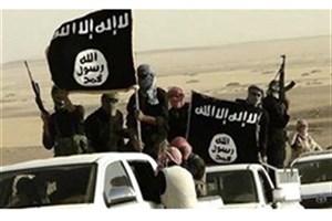 داعش مسئولیت دو حمله جنوب یمن را به عهده گرفت