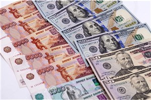 رشد 26 ارز بانکی در اولین روز هفته/دینار عراق نزولی شد+ جدول