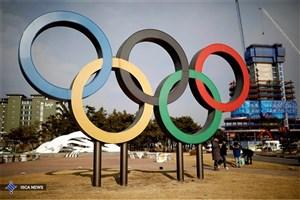 آغاز تلاش جزایر فارو برای حضور مستقل در المپیک