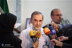 رشد علم و فناوری در رشته های مختلف و به ویژه پزشکی در ایران کم نظیر است